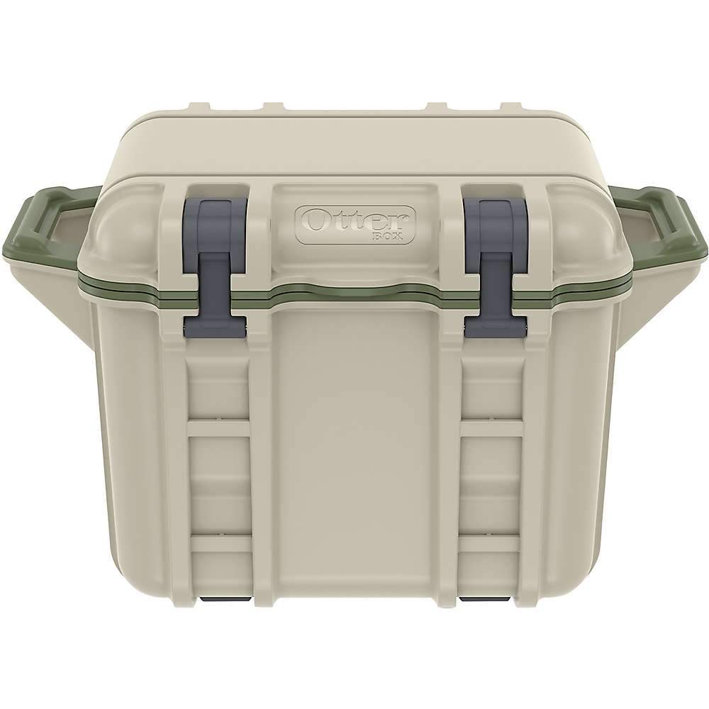 OtterBox Venture 25 Quart Cooler