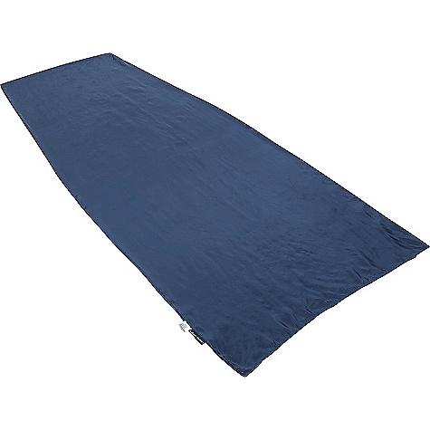 Rab Mummy Silk Sleeping Bag Liner