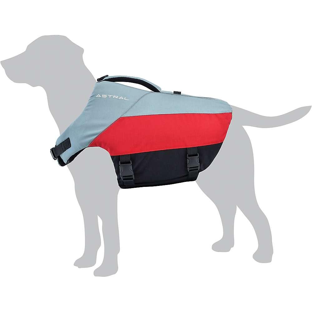 Astral BirdDog Pet Lifejacket
