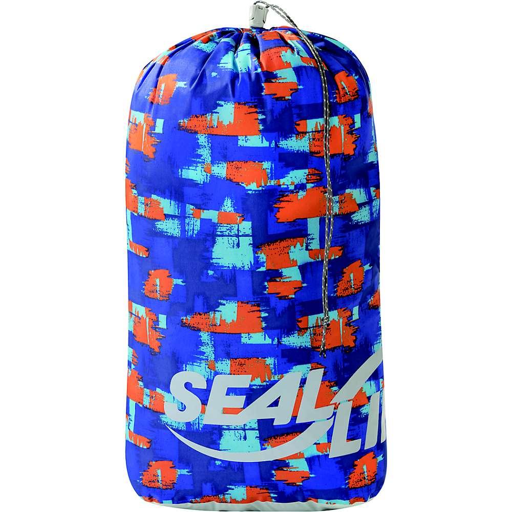 SealLine Blocker Cinch Sack Pack