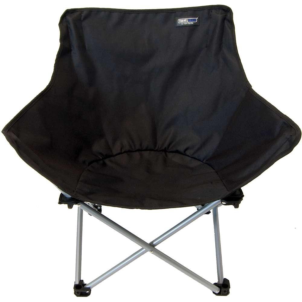 Travel Chair ABC Chair