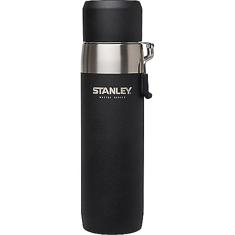Stanley Master Vacuum 22oz Water Bottle