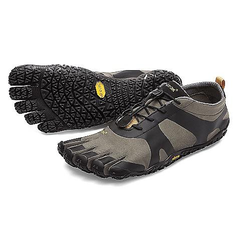 Vibram Five Fingers Men's V-Alpha Shoe