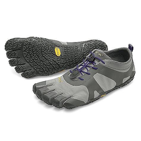Vibram Five Fingers Women's V-Alpha Shoe