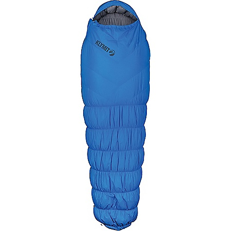 Klymit KSB 35 Down Sleeping Bag