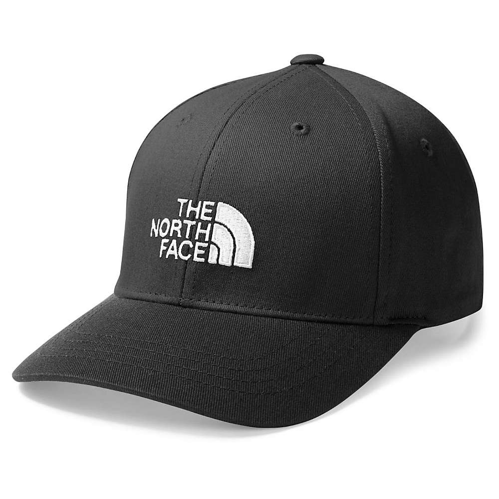 The North Face Youth Flex Fit Hat