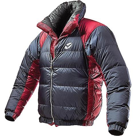 Valandre BiFrost Jacket