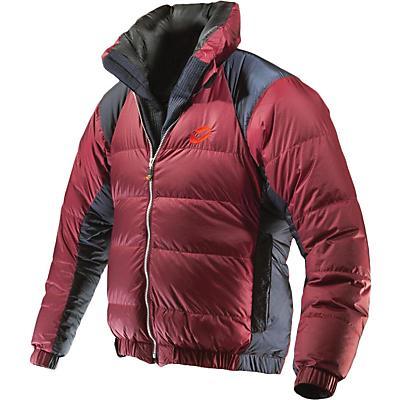 Valandre BiFrost Jacket - Red
