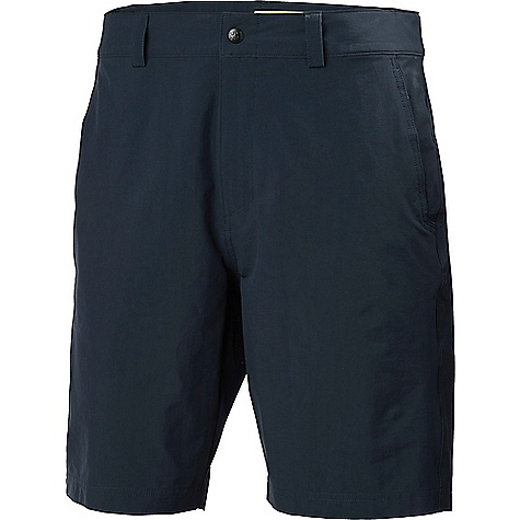 Helly Hansen Men's HP Quick Dry Club Short 4272963