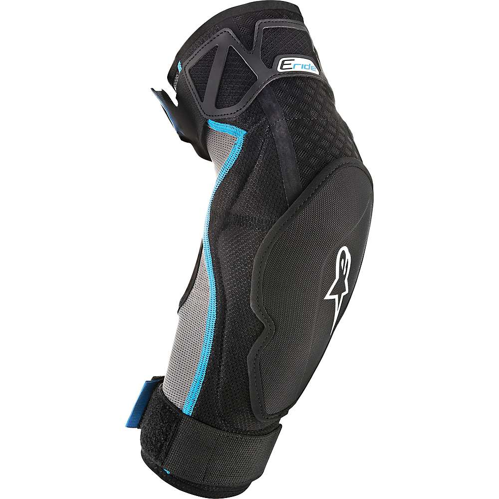 Image of Alpine Stars E-Ride Elbow Protector
