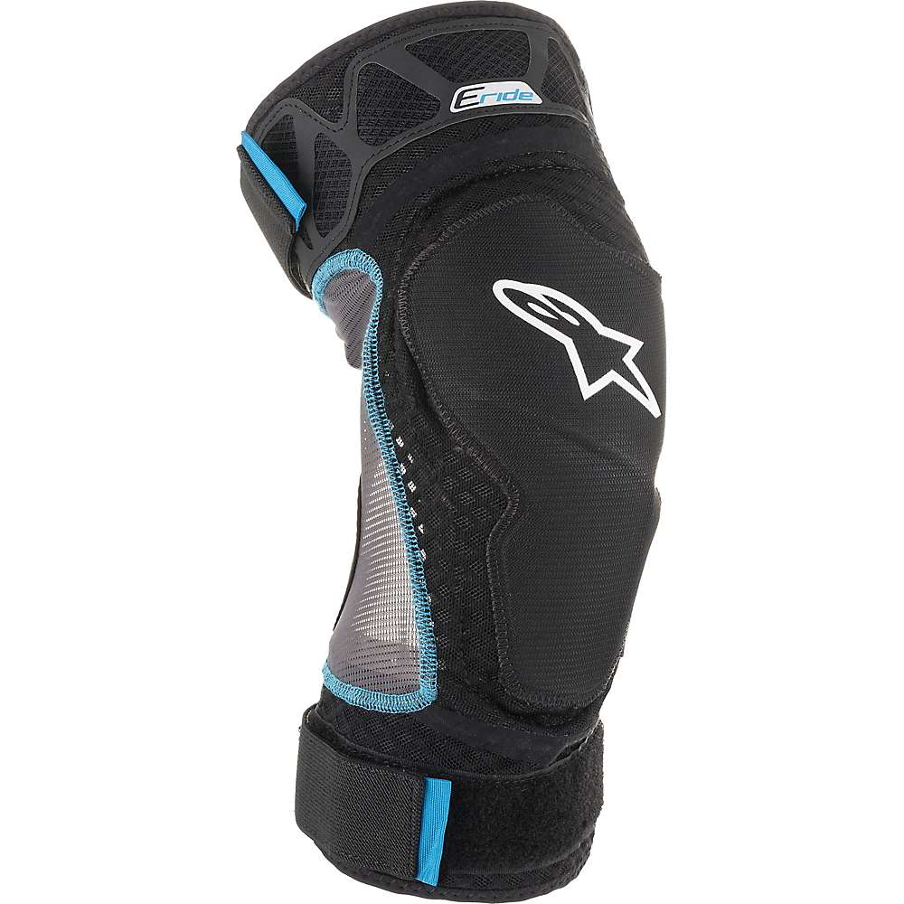 Image of Alpine Stars E-Ride Knee Protector