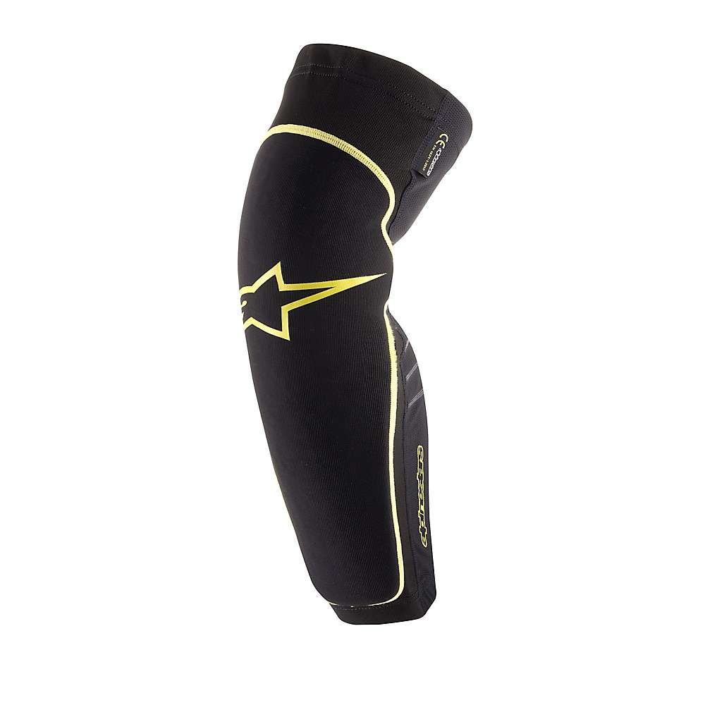 Alpine Stars Paragon Knee/Shin Protector