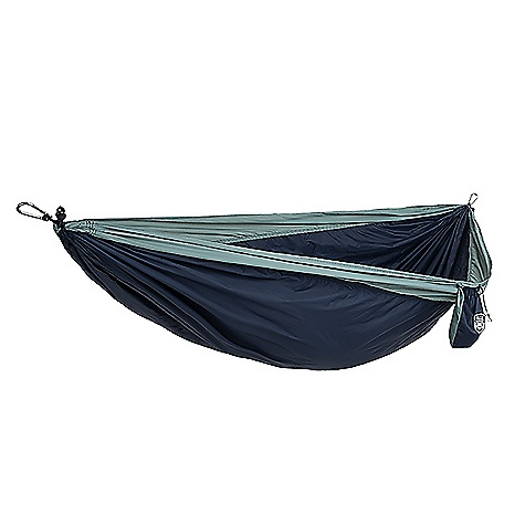 Travel Hammock The Original 2 Person Hammock