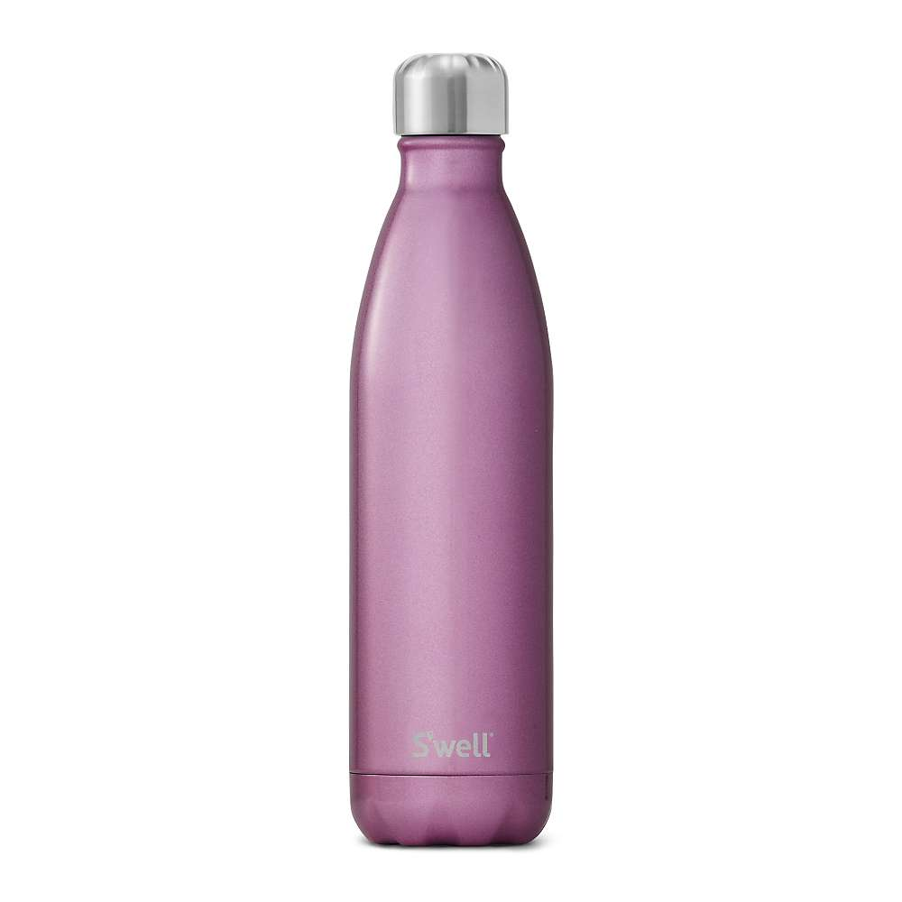 S'well Glitter Collection Bottle