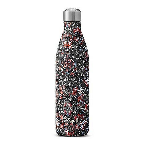S'well Dark Romance Collection Bottle 4288432