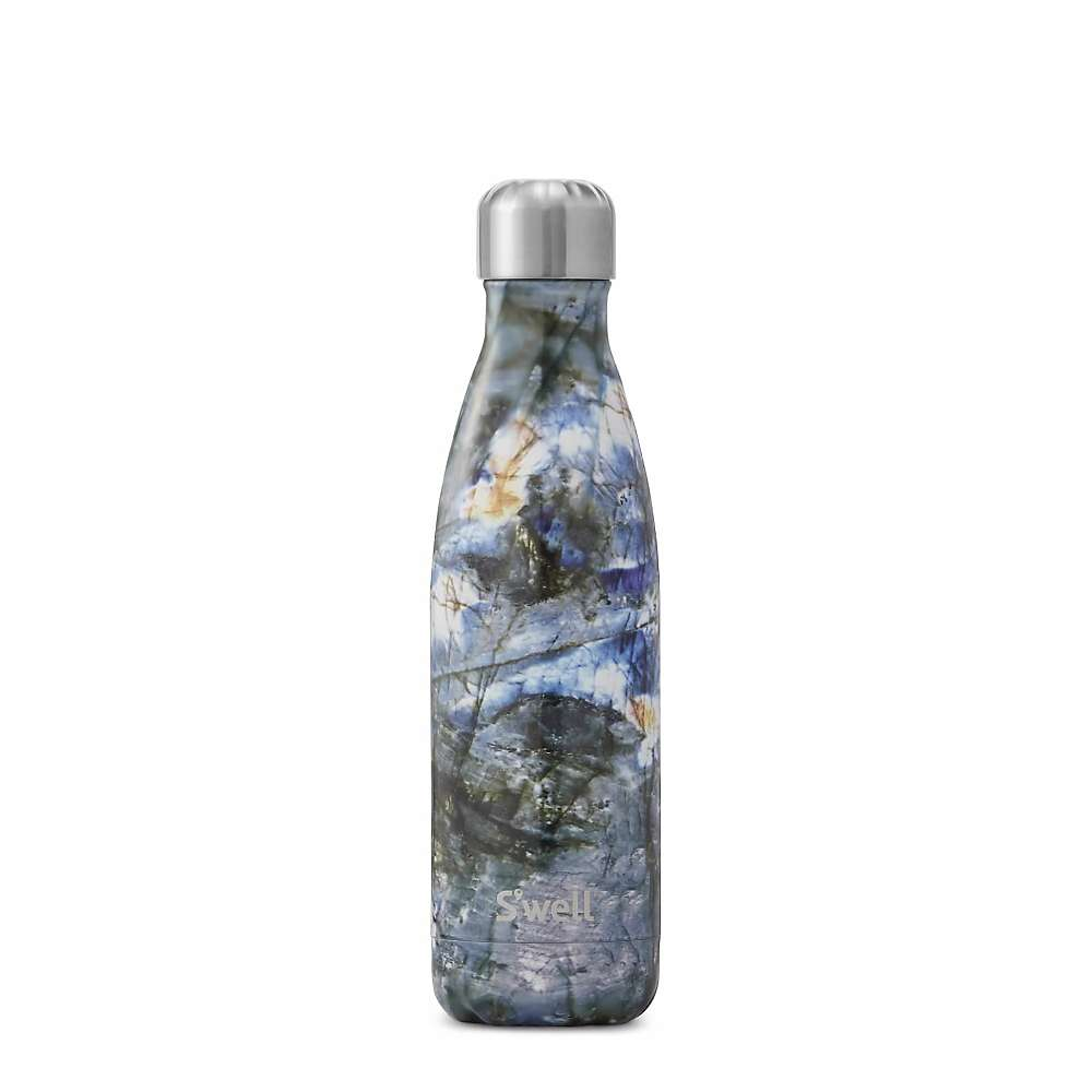 S'well Elements Collection Bottle