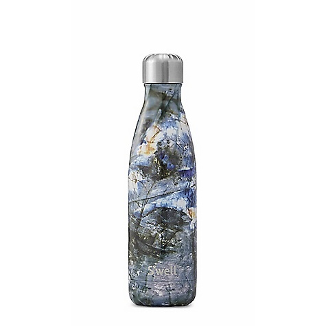 S'well Elements Collection Bottle 4288441
