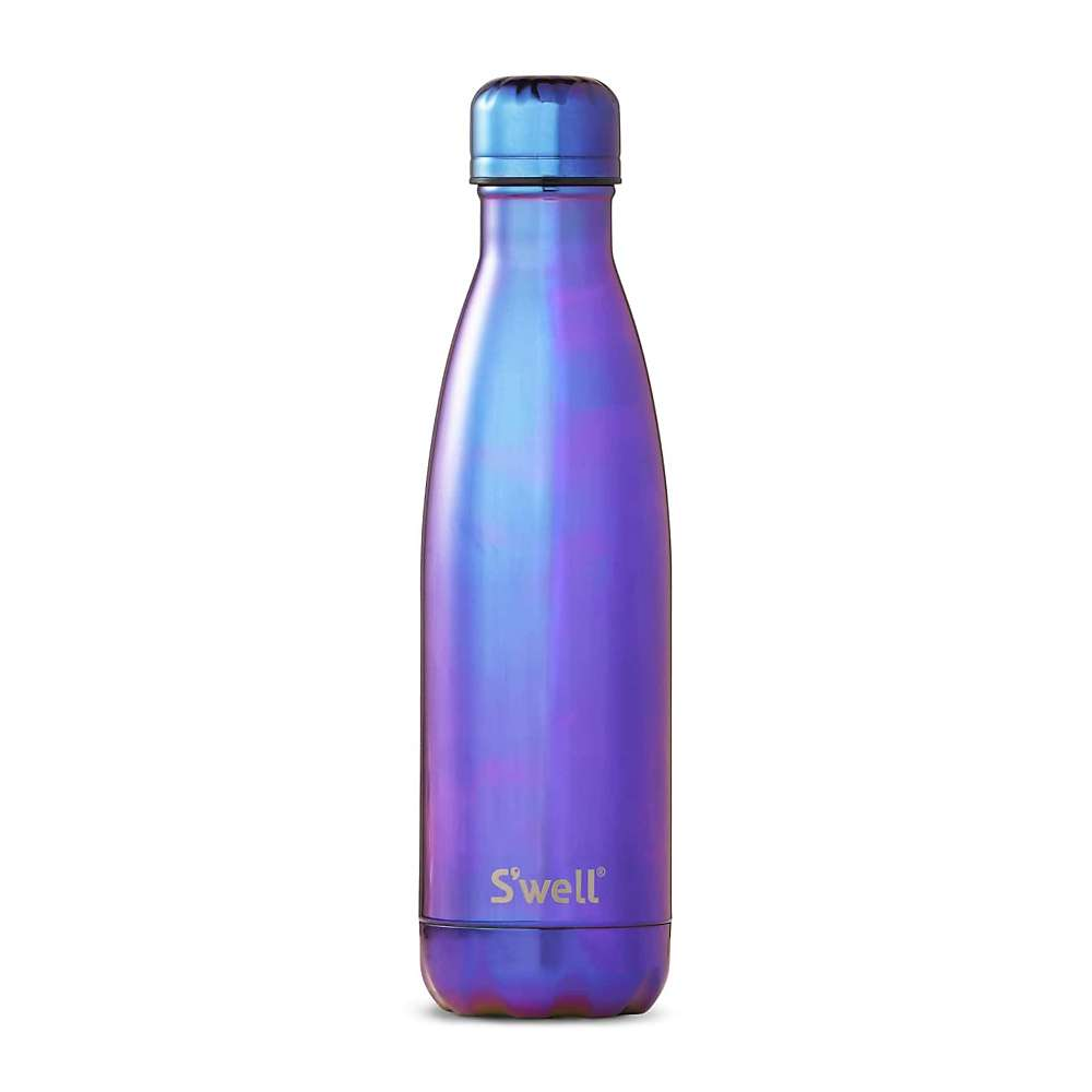 S'well Solstice Collection Bottle