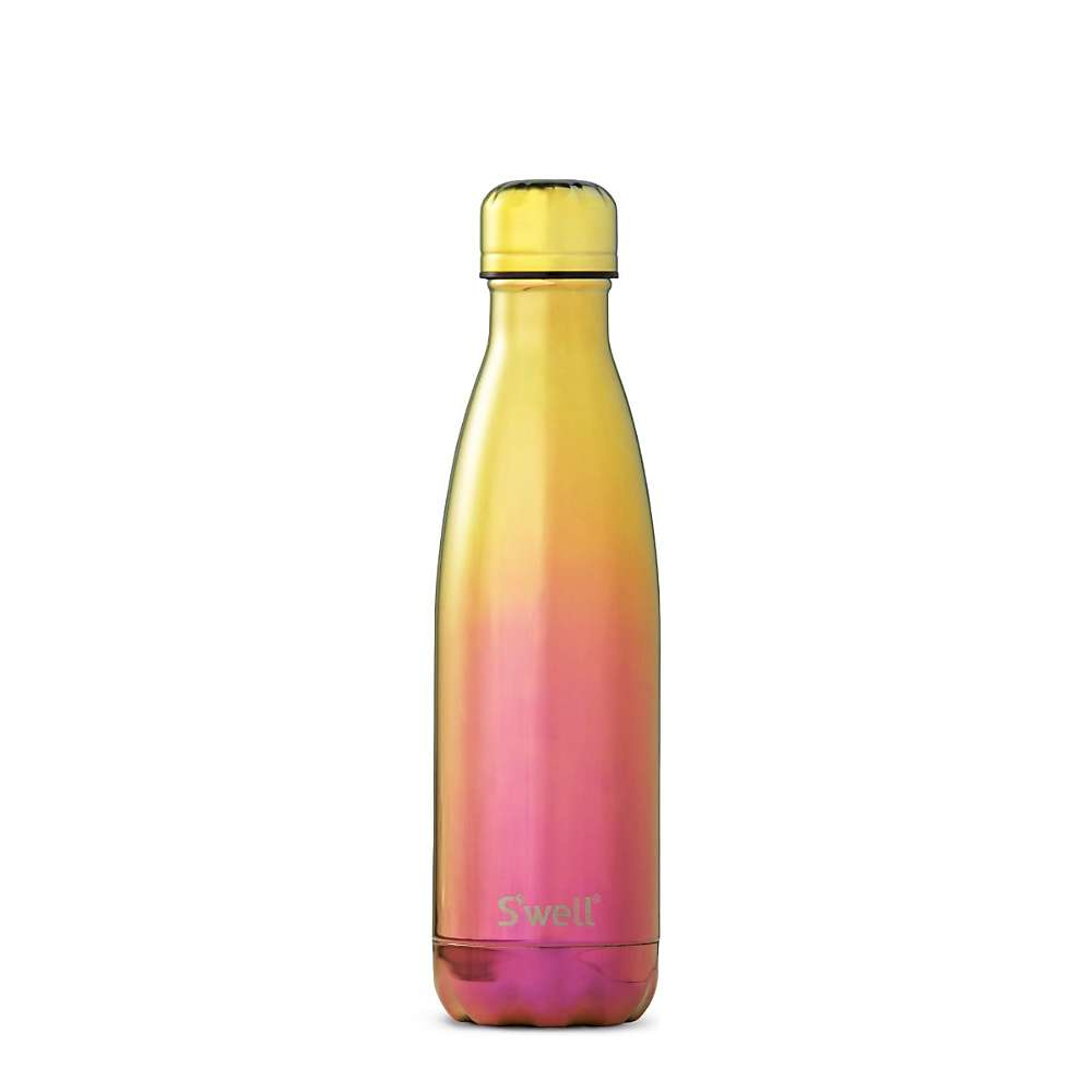 S'well Spectrum Collection Bottle