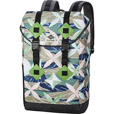 Dakine Plate Lunch Trek II 26L