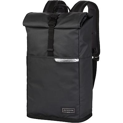 Dakine Section Roll Top Wet/Dry 28L
