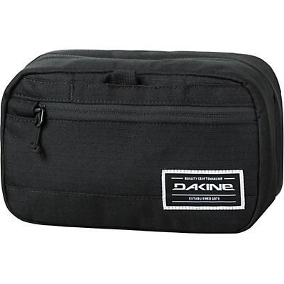 Dakine Shower Kit M