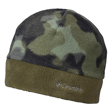 Columbia Youth Fast Trek II Hat