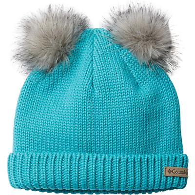 Columbia Toddler Snow Problem Beanie