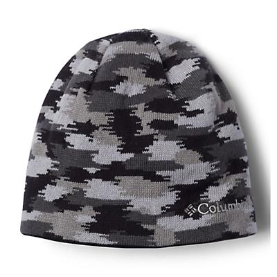 Columbia Toddler Urbanization Mix Beanie