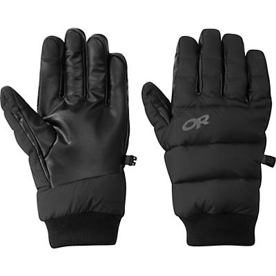 Outdoor Research Transcendent Down Glove