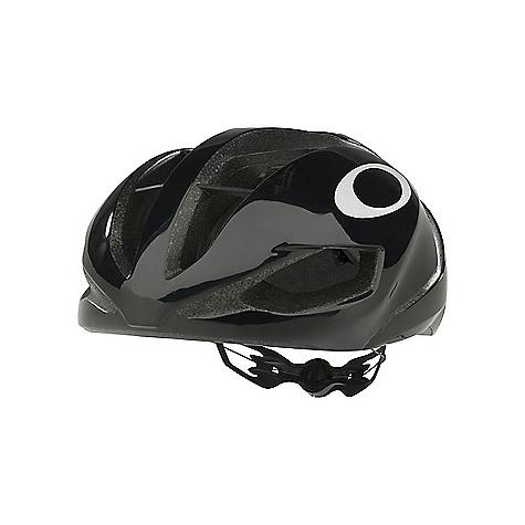 187fc5cbab5 Oakley ARO5 aero road helmet review - BikeRadar