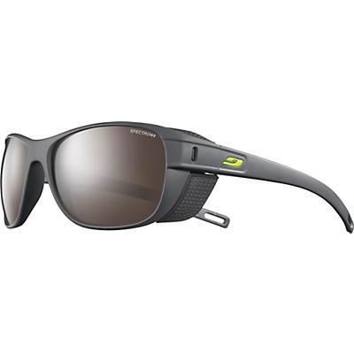 Julbo Camino Sunglasses - Dark Gray/Gray/Spectron 4