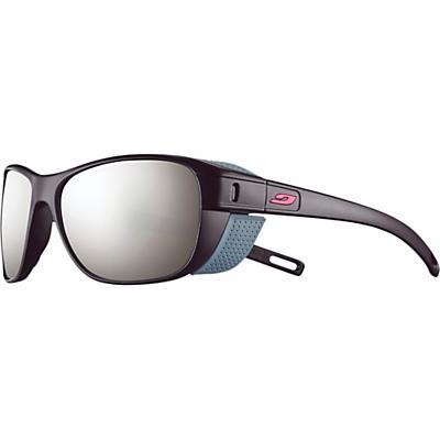 Julbo Camino Sunglasses - Aubergine/Pink/Spectron 4
