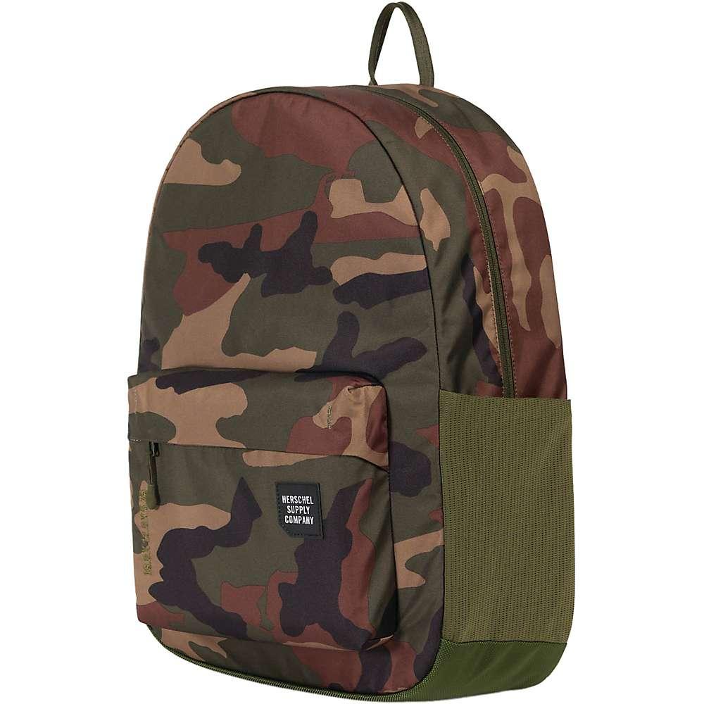 Herschel Supply Co Rundle Backpack