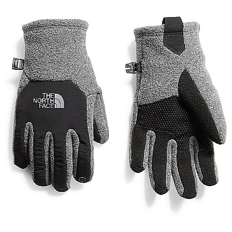 The North Face Youth Denali Etip Glove