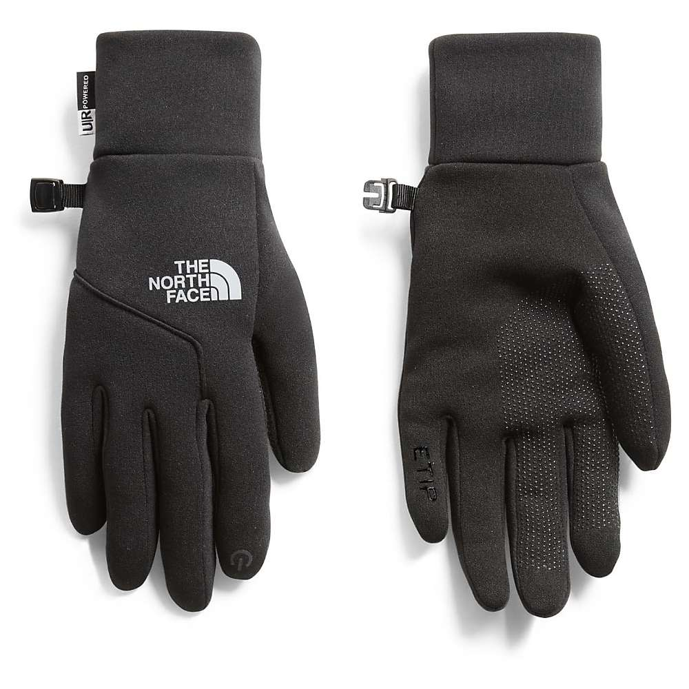 The North Face Women's Etip Glove thumbnail