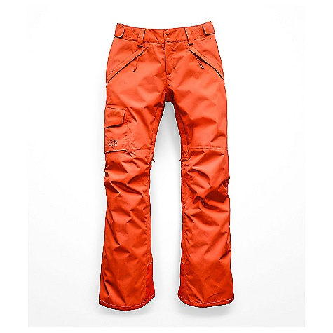 190ff7f070e Ski and snowboard wear - Women s Ski and Snowboard Pants