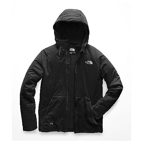 The North Face Men