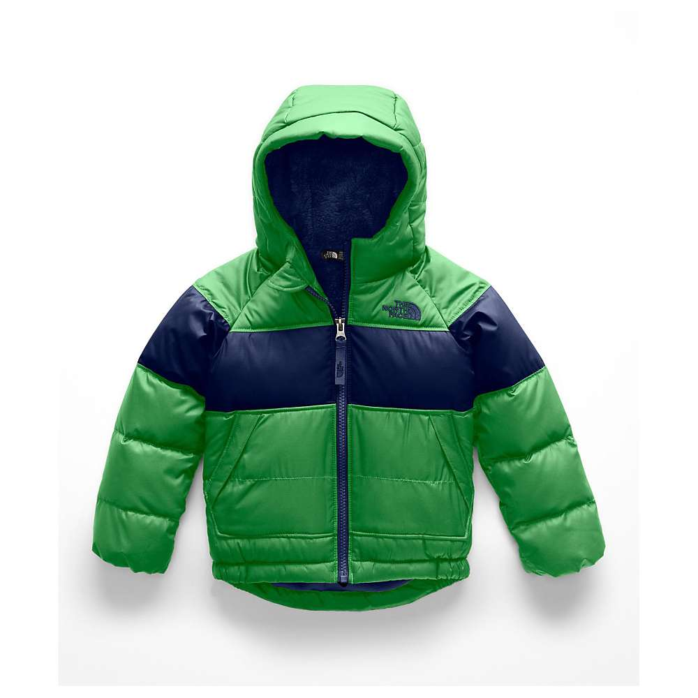 The North Face Toddler