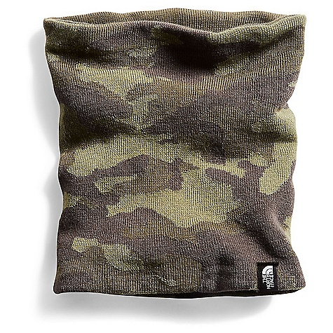 The North Face Youth Neck Gaiter