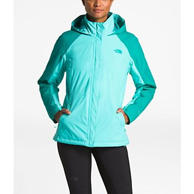 The North Face Women