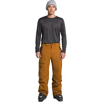 The North Face Seymore Pant - Men