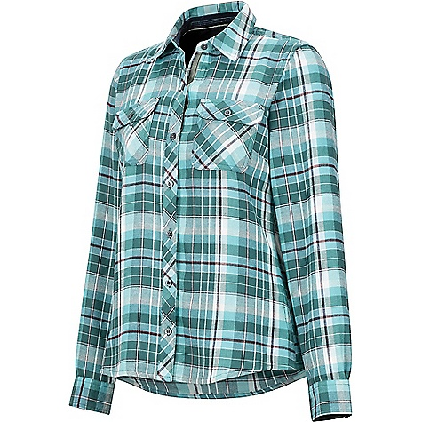 Women S Flannel Country Outdoors Clothing