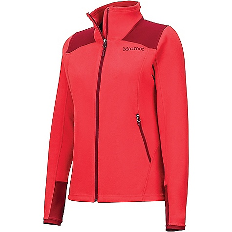 Womens Synthetic Insulation Jackets