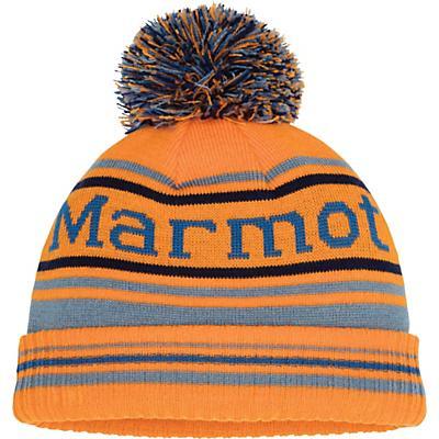 Marmot Boys