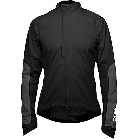 POC Sports AVIP Rain Jacket