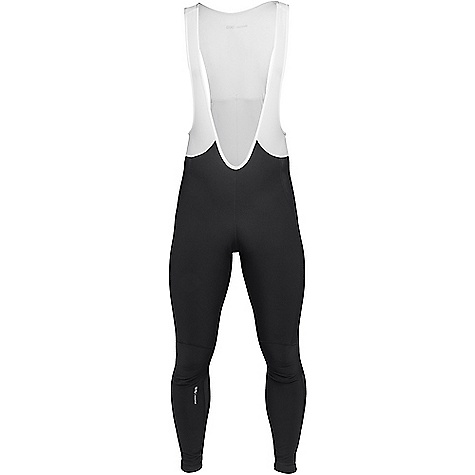 POC Sports Essential Road Thermal Tights