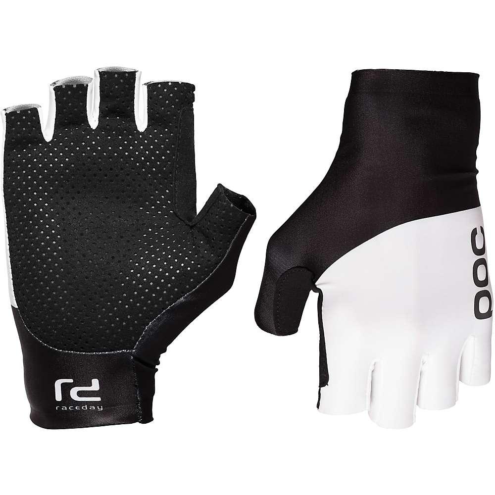 POC Sports Raceday Aero Glove