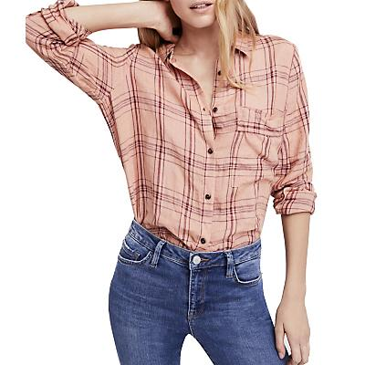 Free People Women