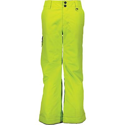 Obermeyer Youth Brisk Pant